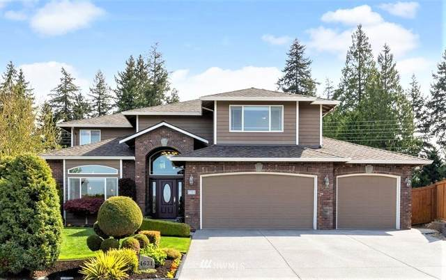 4631 145th Place SE, Snohomish, WA 98296 (#1754019) :: Mike & Sandi Nelson Real Estate