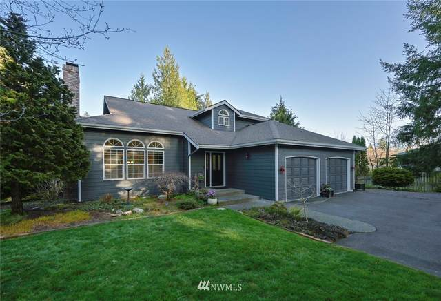 6444 Bronco Place NW, Bremerton, WA 98311 (#1754025) :: Better Homes and Gardens Real Estate McKenzie Group