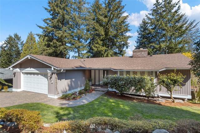 4520 145th Avenue SE, Bellevue, WA 98006 (#1754032) :: Better Properties Real Estate