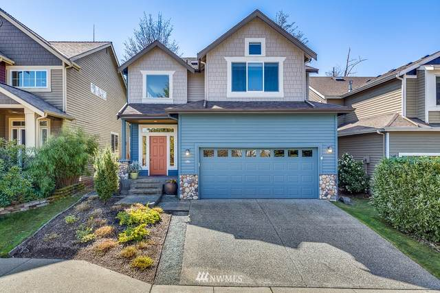 930 185th Street SE, Mill Creek, WA 98012 (#1754068) :: Urban Seattle Broker