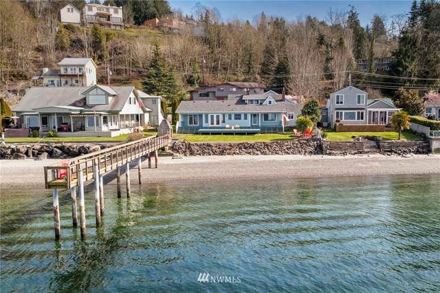 3588 Beach Drive E, Port Orchard, WA 98366 (#1754081) :: Ben Kinney Real Estate Team