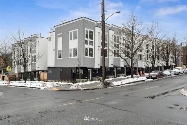 1105 14th Avenue B, Seattle, WA 98122 (#1754103) :: Alchemy Real Estate