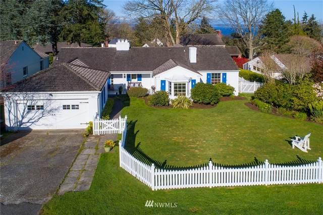 10331 15th Avenue NW, Seattle, WA 98177 (#1754139) :: Provost Team | Coldwell Banker Walla Walla