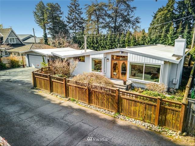17224 Beach Drive NE, Lake Forest Park, WA 98155 (#1754142) :: The Snow Group