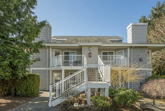 11130 SE 208th Street #201, Kent, WA 98031 (#1754145) :: My Puget Sound Homes