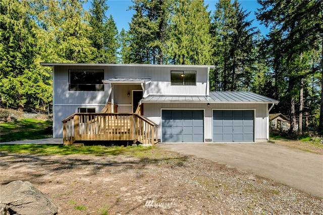 595 SW Blackjack Lane, Port Orchard, WA 98367 (#1754148) :: Ben Kinney Real Estate Team