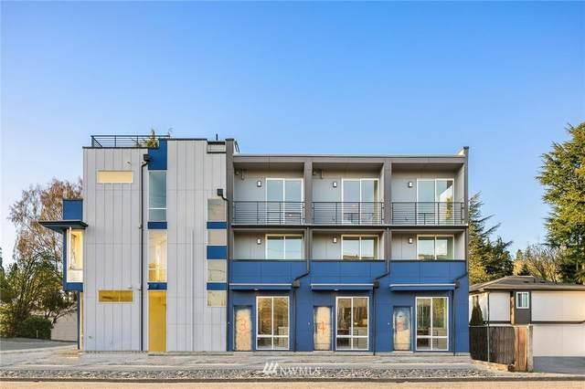 2952 NW 85th Street, Seattle, WA 98117 (#1754168) :: Northwest Home Team Realty, LLC