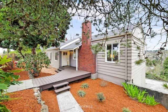 5239 21st Avenue SW, Seattle, WA 98106 (MLS #1754178) :: Brantley Christianson Real Estate