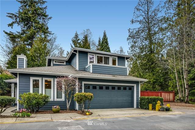 21202 SE 42nd Place, Issaquah, WA 98029 (#1754196) :: Provost Team | Coldwell Banker Walla Walla