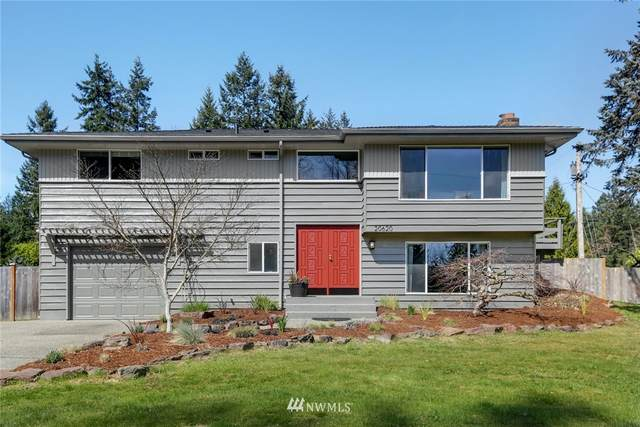 20620 158th Street, Renton, WA 98059 (#1754198) :: Ben Kinney Real Estate Team
