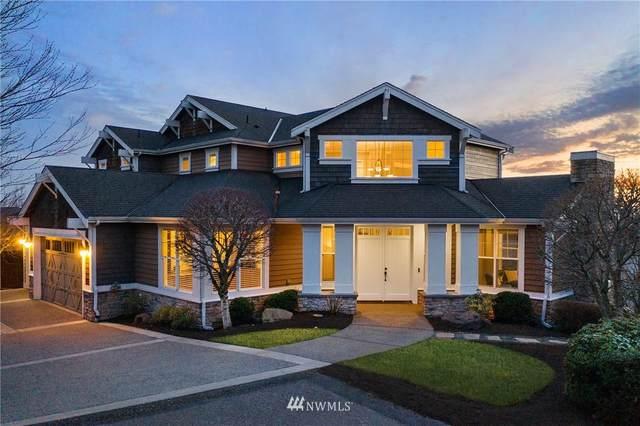 6185 168th Place SE, Bellevue, WA 98006 (#1754237) :: M4 Real Estate Group
