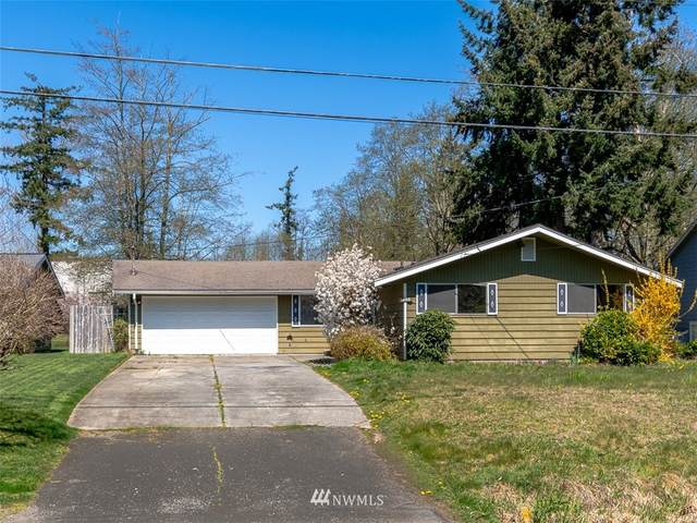 2805 122nd Street SW, Everett, WA 98204 (#1754250) :: Mike & Sandi Nelson Real Estate