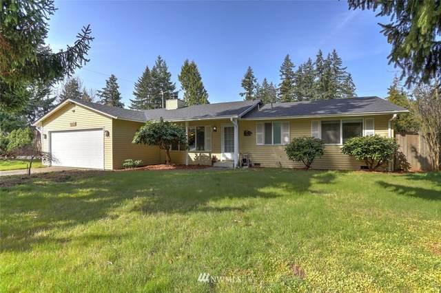 26729 168th Place SE, Covington, WA 98042 (#1754256) :: Ben Kinney Real Estate Team