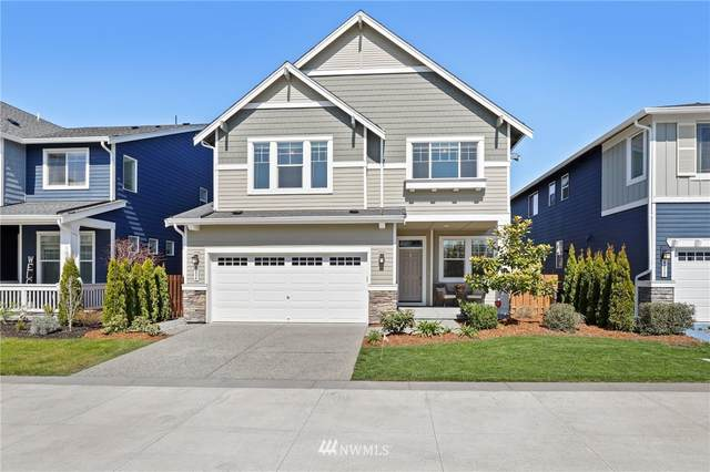 4424 Riverfront Boulevard, Everett, WA 98203 (#1754257) :: Shook Home Group