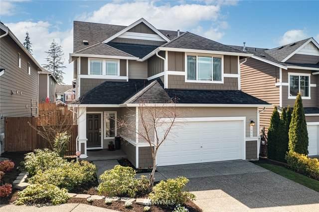 3924 178th Street SE, Bothell, WA 98012 (#1754280) :: Urban Seattle Broker