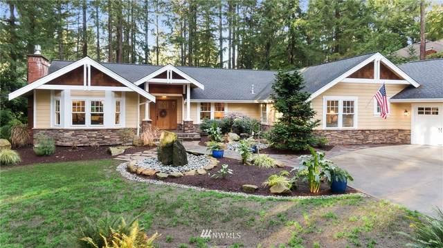 4507 Canterwood Drive NW, Gig Harbor, WA 98332 (#1754282) :: Shook Home Group