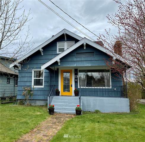 3517 N Stevens St, Tacoma, WA 98407 (#1754302) :: McAuley Homes