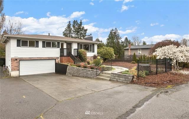2842 Mcleod Road, Bellingham, WA 98225 (#1754307) :: Becky Barrick & Associates, Keller Williams Realty
