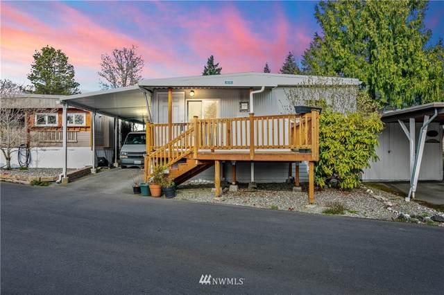 18316 35th Place S, SeaTac, WA 98188 (#1754319) :: Urban Seattle Broker