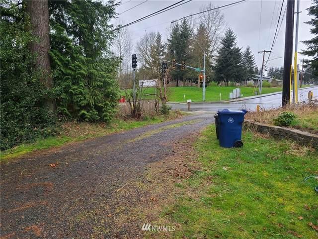 16733 35 Avenue SE, Bothell, WA 98012 (#1754323) :: McAuley Homes