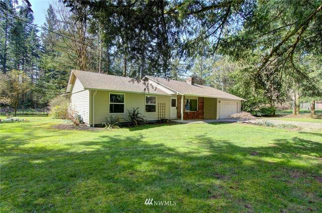 22815 NE Allworth Road, Battle Ground, WA 98604 (MLS #1754340) :: Lucido Global Portland Vancouver