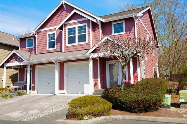 10603 NE Kingston Meadow Circle, Kingston, WA 98346 (#1754345) :: Ben Kinney Real Estate Team