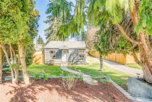 10808 1st Ave Sw, Seattle, WA 98146 (#1754357) :: Costello Team