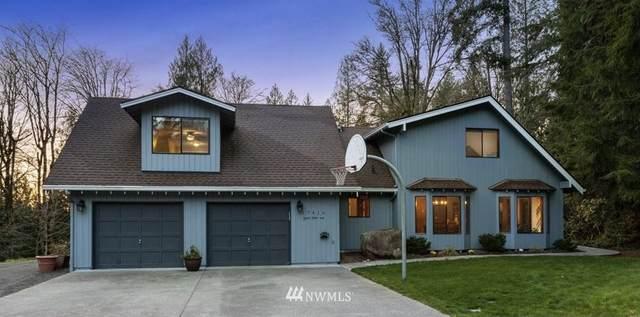 17416 214th Avenue NE, Woodinville, WA 98077 (#1754359) :: Alchemy Real Estate