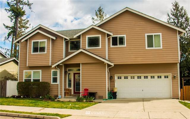 2133 Indigo Point Place, Port Orchard, WA 98366 (#1754364) :: Ben Kinney Real Estate Team