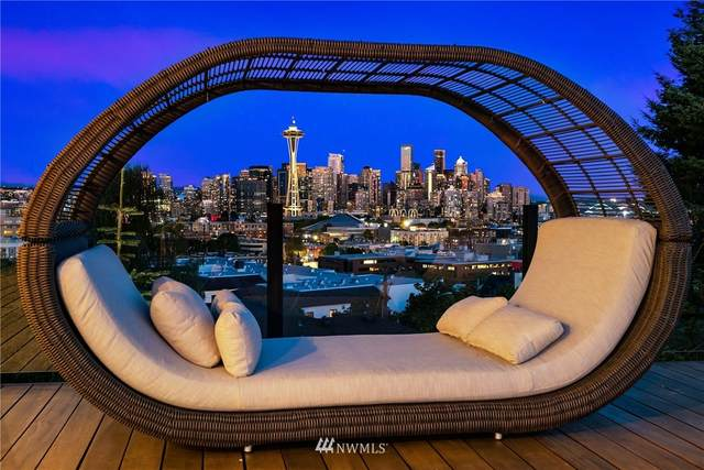 511 Kinnear Place, Seattle, WA 98119 (#1754385) :: Alchemy Real Estate