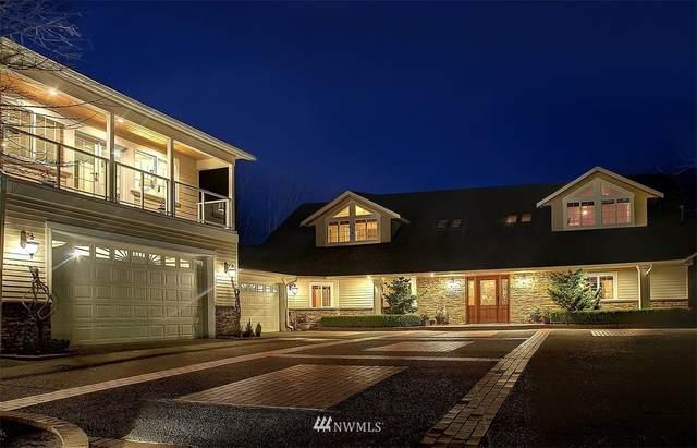 1211 Springbrook Road, Lake Stevens, WA 98258 (#1754387) :: Ben Kinney Real Estate Team