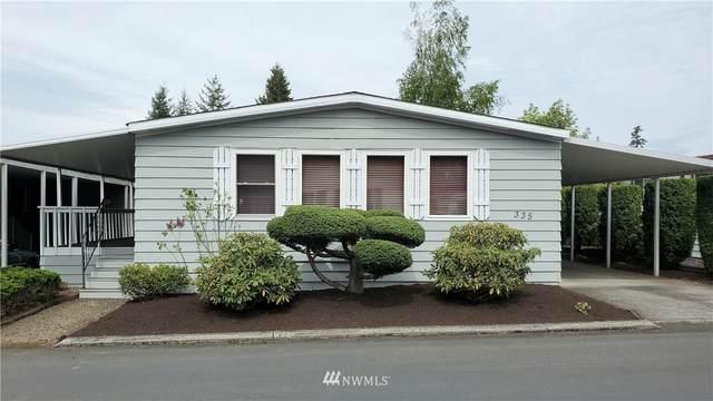 620 112th Street SE #335, Everett, WA 98208 (#1754408) :: Beach & Blvd Real Estate Group