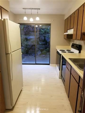 1775 W Sunn Fjord Lane A6, Bremerton, WA 98312 (#1754414) :: M4 Real Estate Group