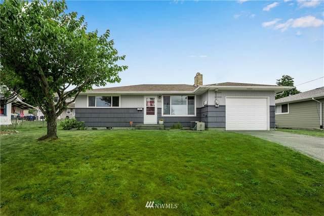 6423 Yakima Avenue, Tacoma, WA 98408 (#1754422) :: Keller Williams Western Realty