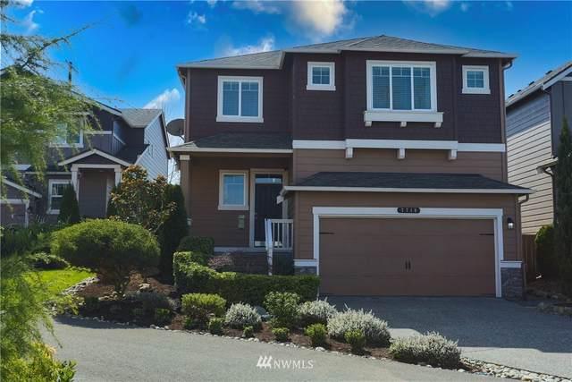 7718 19th Place SE, Lake Stevens, WA 98258 (#1754437) :: Ben Kinney Real Estate Team