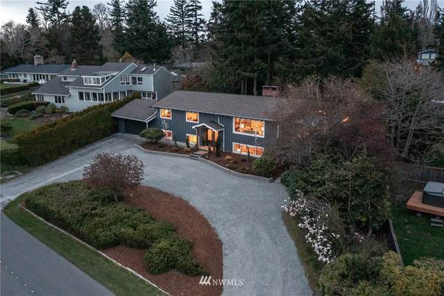 525 Fieldston Road, Bellingham, WA 98225 (#1754438) :: Provost Team | Coldwell Banker Walla Walla