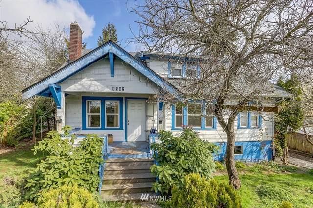 4602 S Myrtle Street, Seattle, WA 98118 (#1754442) :: Urban Seattle Broker
