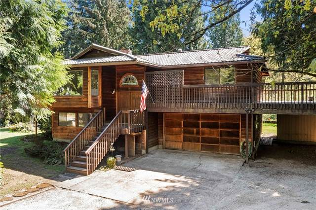 721 SW 368th Street, Federal Way, WA 98023 (#1754451) :: Shook Home Group