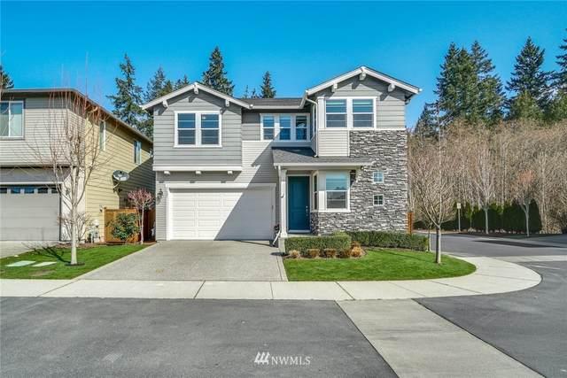 3623 177th Street SE, Bothell, WA 98012 (#1754455) :: M4 Real Estate Group