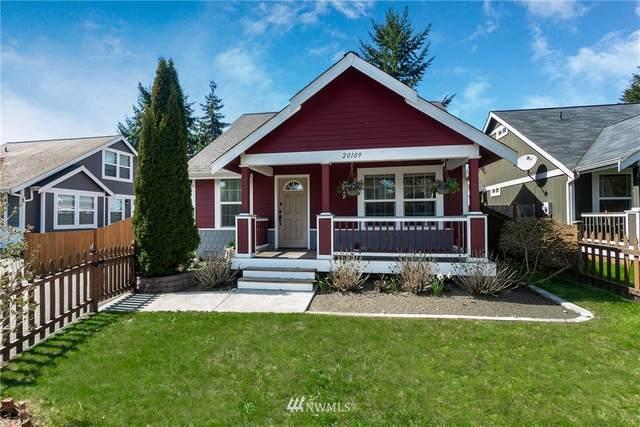 20109 Shamon Court SW, Centralia, WA 98531 (#1754465) :: M4 Real Estate Group