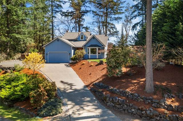 14230 Crown Point Place NW, Silverdale, WA 98383 (#1754469) :: The Royston Team