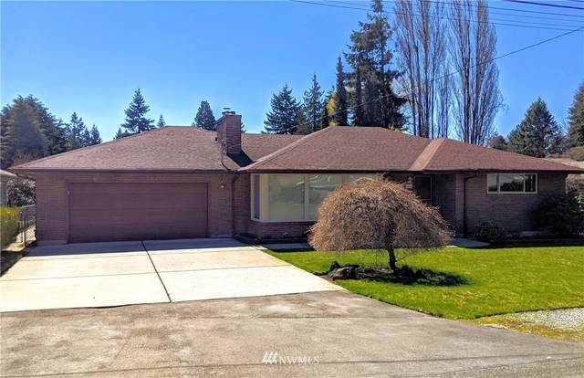 8530 Holly Lane, Edmonds, WA 98026 (#1754479) :: Costello Team
