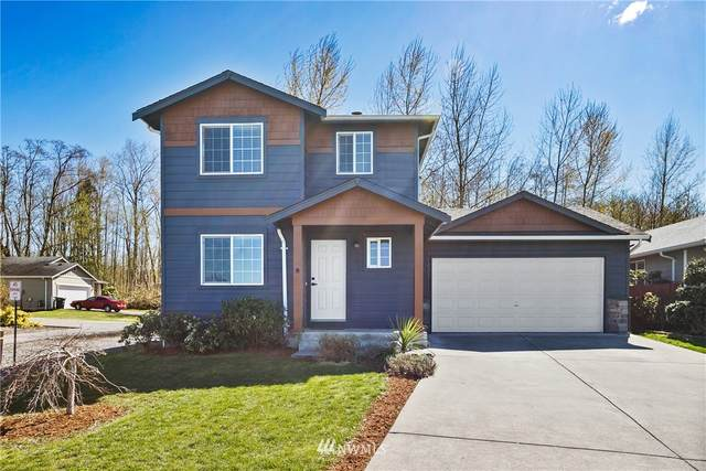 7484 Clamdigger Drive, Birch Bay, WA 98230 (#1754494) :: The Original Penny Team