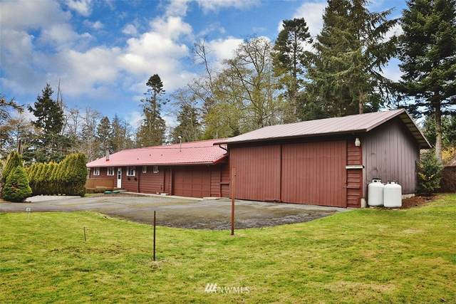 3503 Smugglers Cove Road, Greenbank, WA 98253 (#1754496) :: Becky Barrick & Associates, Keller Williams Realty