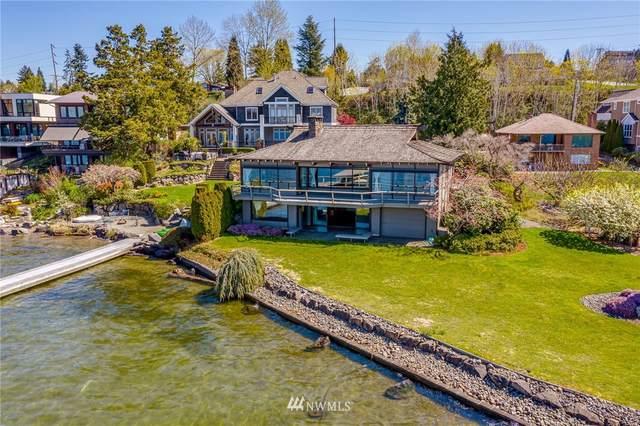 3101 Mountain View Avenue N, Renton, WA 98056 (#1754508) :: Tribeca NW Real Estate
