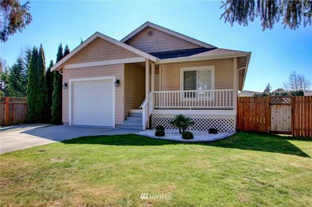 828 Hoag Rd, Mount Vernon, WA 98273 (#1754511) :: Shook Home Group
