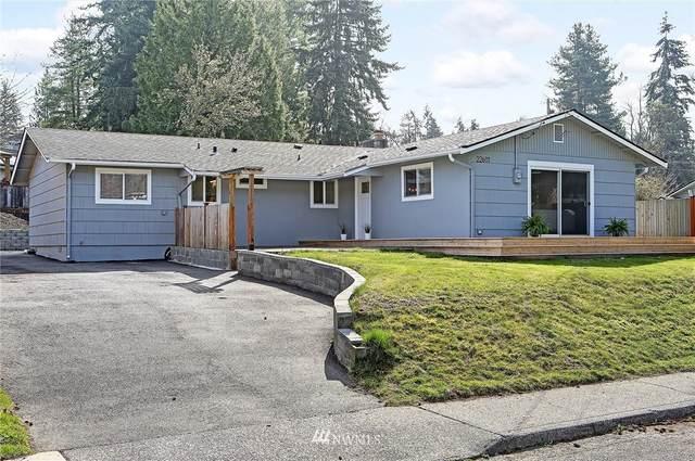 22601 60th Avenue W, Mountlake Terrace, WA 98043 (#1754516) :: Ben Kinney Real Estate Team