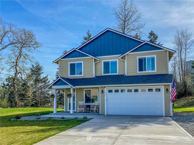 317 Middleton Court SE, Rainier, WA 98576 (#1754520) :: Shook Home Group