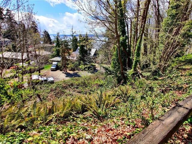2120 SW 173rd Pl, Burien, WA 98106 (#1754522) :: My Puget Sound Homes