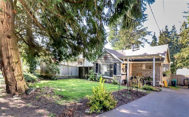 15827 15th Avenue NE, Shoreline, WA 98155 (#1754523) :: M4 Real Estate Group